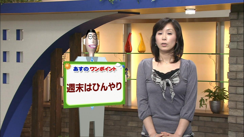 http://sekiguti.up.seesaa.net/image/16988.jpg